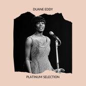 Platinum Selection de Dionne Warwick