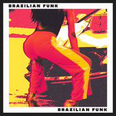 Brazilian Funk by Various Artists