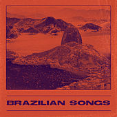 Brazilian Songs by Various Artists