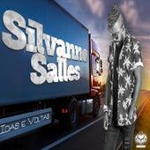 Idas e Voltas by Silvanno Salles