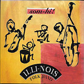 Som-hi! by Illi-Nois Folk Band