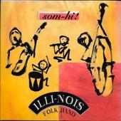 Som-hi! von Illi-Nois Folk Band