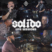 Live Sessions (En Vivo) by Solido