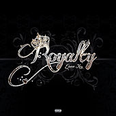 Royalty by Queen Key