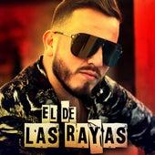 El De Las Rayas by Pancho Uresti
