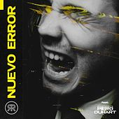 Nuevo Error (feat. Piero Duhart) by The Royal