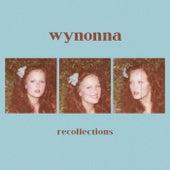 I Hear You Knocking by Wynonna Judd