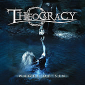 Wages of Sin - Single by Theocracy
