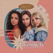 Promete de BFF Girls