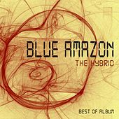 The Best Of Blue Amazon: The Hybrid by Blue Amazon