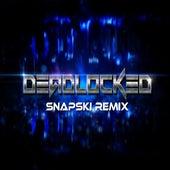 F-777 - Deadlocked (Snapski Remix) de F-777