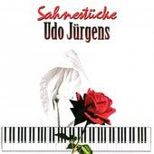 Sahnestücke by Udo Jürgens