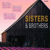 Sisters & Brothers by Eric Bibb