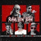 Ran Bim Bam (Remix) von Quimico Ultra Mega