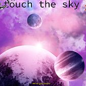 touch the sky by NB Offical