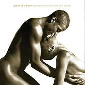 Sensual Embrace, Vol. 2 de Pieces of a Dream
