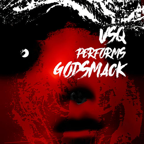 The String Quartet Tribute To Godsmack by Various Artists