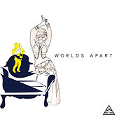 Worlds Apart de Ash
