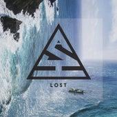 Lost de Ash