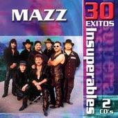 30 Exitos Insuperables by Jimmy Gonzalez y el Grupo Mazz
