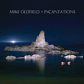 Incantations de Mike Oldfield