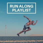 Run Along Playlist de Various Artists