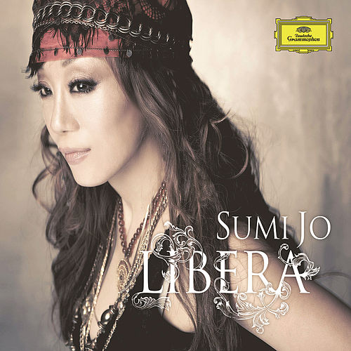 Libera by Sumi Jo