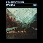 Works von Ralph Towner