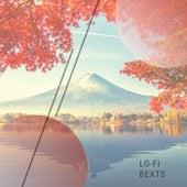 Lo-Fi Beats de Various Artists