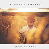 Acoustic Covers von Devon Seyward