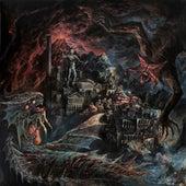 Revenge The Throne Of Tyranny de Leviathan