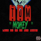 Money de Tom & Collins
