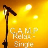 Relax - Single von A Camp