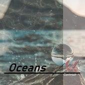 Oceans von AM Contrast