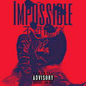 Impossible by Cardo (Hip-Hop)