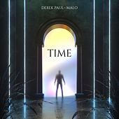 Time (feat. Derek Paul) de Malo