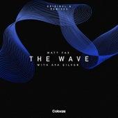 The Wave (Remixes) by Matt Fax