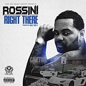 Right There by Gioachino Rossini