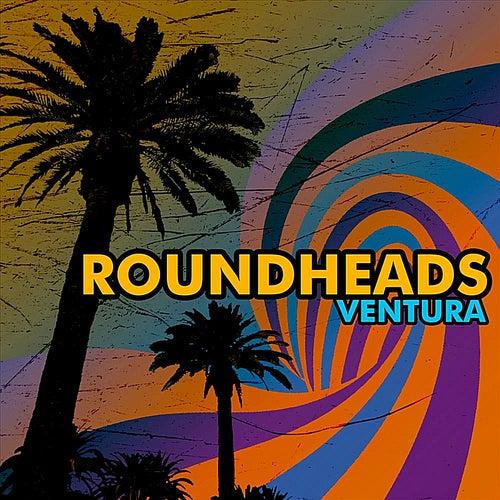 Ventura de Roundheads