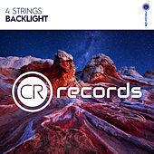 Backlight di 4 Strings