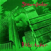 Felicitator by Screamfeeder