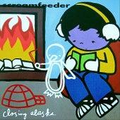 Closing Alaska by Screamfeeder