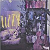 Demos by Tizzy