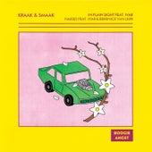 In Plain Sight / Naked de Kraak & Smaak