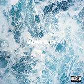 Water by Andréa