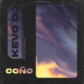 Coño de Kevo DJ