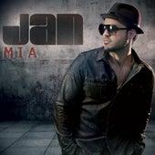 Mia - Single de Jan & Dean