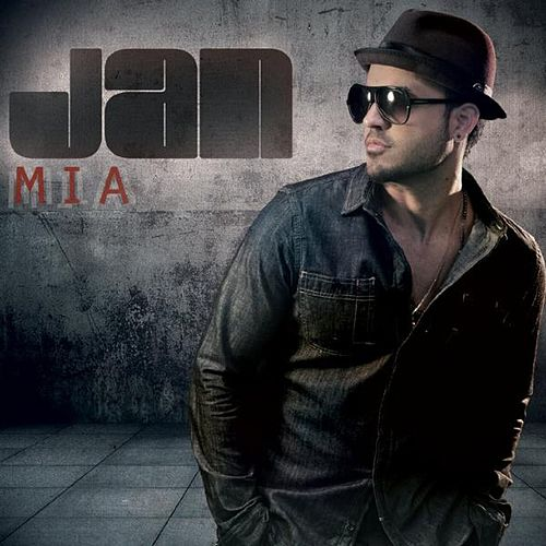 Mia - Single by Jan & Dean