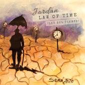 Law Of Time von Jordan