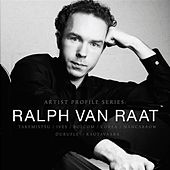 Artist Profile Series - Van Raat, Ralph by Various Artists